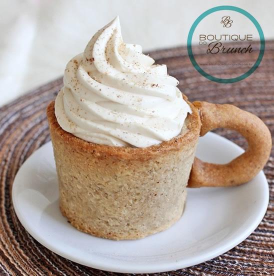 cake-coffee-cup