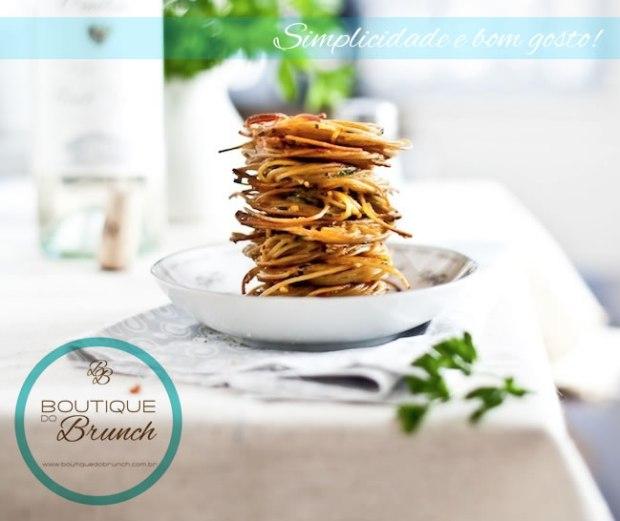 Spaghetti-Fritters-Finger-Food-Recipe