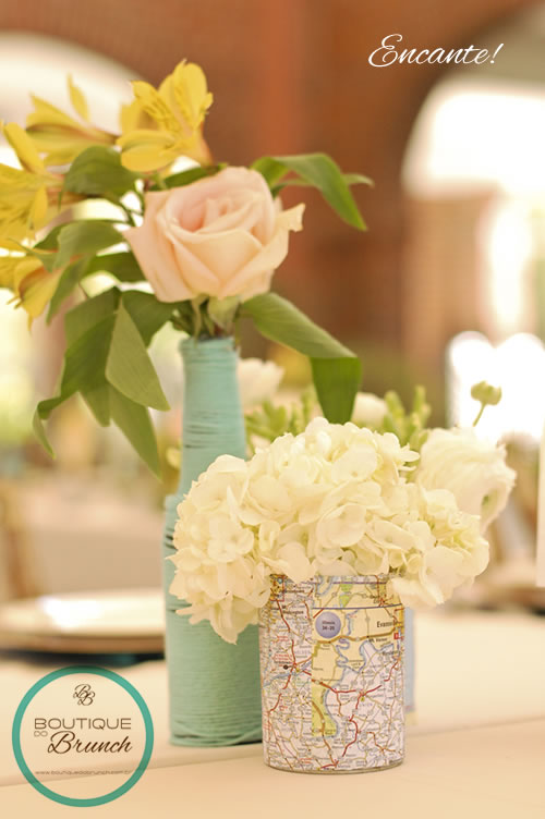 vintage-wedding-decor-6