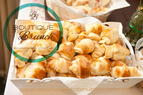 brunch boutique