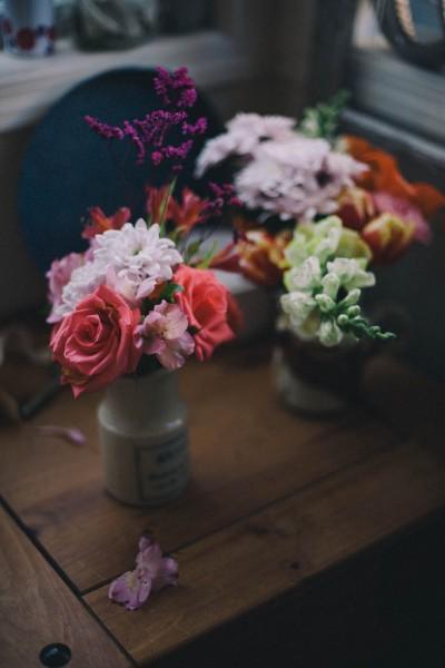 floresvintage