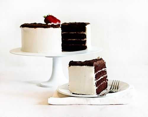 pedaco bolo