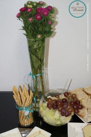 flores evento 10082013