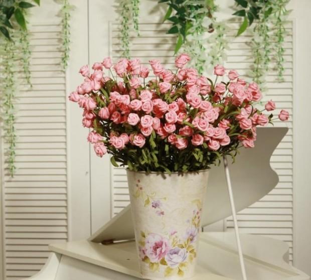 flower-rose-font-b-decorative-b-font-flowers-for-font-b-wedding