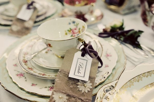 vintage-chic-wedding-fair