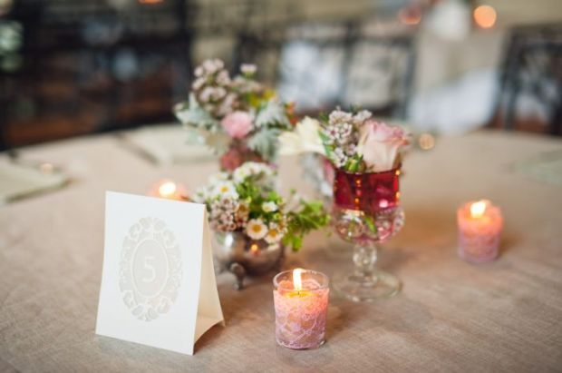 wedding-projects-romantic-reception-decor-candles__full