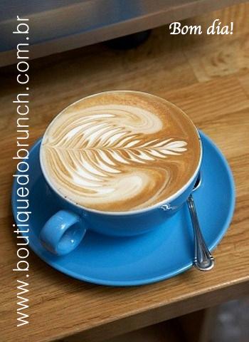 café barista_Fotor