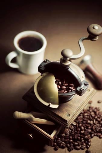 café15