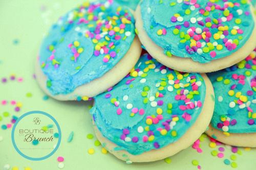 tcandies-colorful-cookies-cute-food-Favim