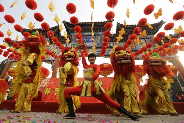 342987-chinese-new-year-2013-the-snake-year